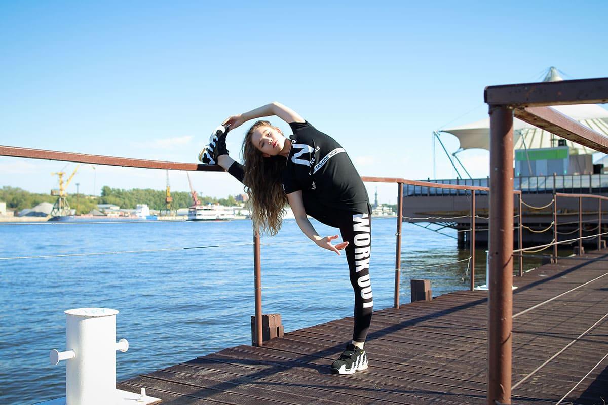 Sasha Kiseleva...  </div> <a href=