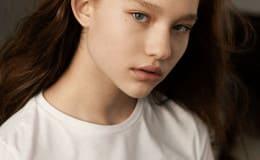 Sasha Cool