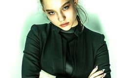Sasha-Kiseleva