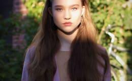 Kiseleva Sasha