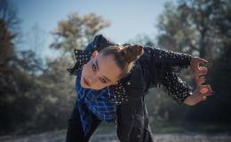 Александра Киселева | Погнали