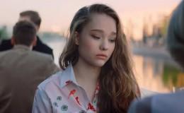 Aleksandra Kiseleva | Люби их всех 2019