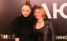 Aleksandra Kiseleva & Maria Agranovich | Люби их всех 2019