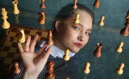Aleksandra Kiseleva
